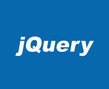 10个jQuery小技巧