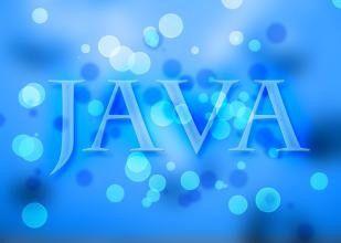 中软国际教育:关于Java内存管理的几个小技巧
