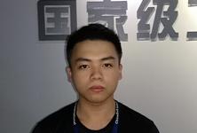 卓越分享丨广州中软卓越web前端培训学子畅谈IT行业