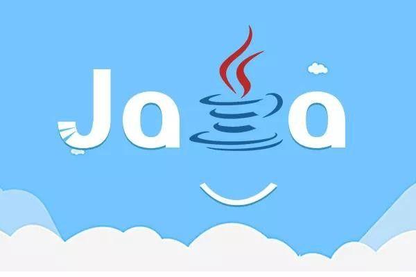 "Java 课程拍了拍""你""!免费学的那种!"